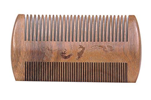 freshgadgetz-1-set-de-brosse-a-cheveux-pour-hommes-deux-cotes-avec-de-fines-et-grosses-dents-parfum-