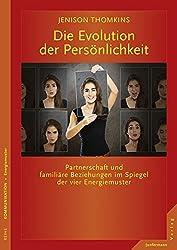 Mauerblümchen oder Rampensau?: Mich selbst erkennen, andere verstehen. Berufl. & private Beziehungen im Spiegel der 4 Energiemuster