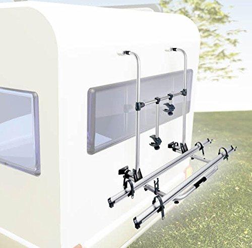 Preisvergleich Produktbild Thule 36961 Campingbedarf,  Standard
