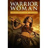 Warrior Woman (English Edition)