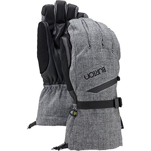 burton-wb-gore-guantes-de-snowboard-para-mujer-guantes-bog-heather-s-10360102197