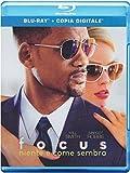 Focus - Niente è come sembra (Blu-ray)