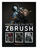 Beginner's Guide to ZBrush