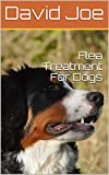 Flea Treatments For Dogs