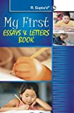 My First Essays & Letters Book - RPH