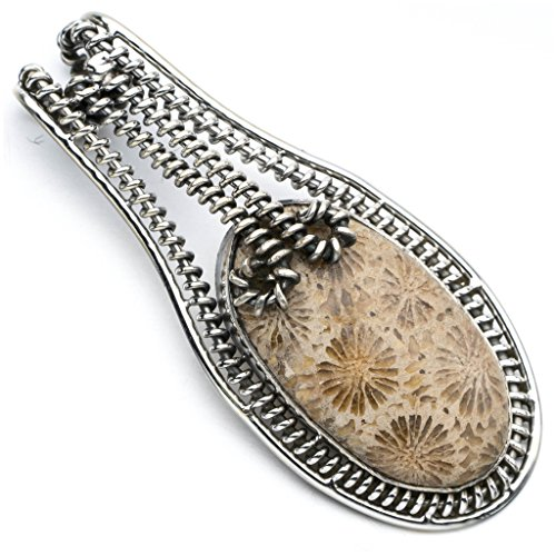 stargems-tm-naturale-diaspro-crisantemo-stile-punk-925-sterling-silver-ciondolo-2-1-4