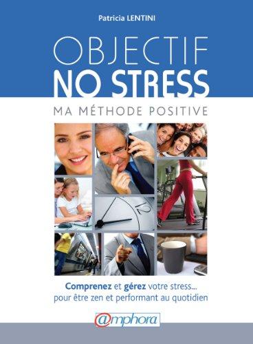 "<a href=""/node/100023"">Objectif no stress</a>"