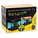Diversa Aquarium StartUp Set LED