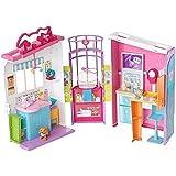 Barbie - FBR36 - Clinique Vétérinaire