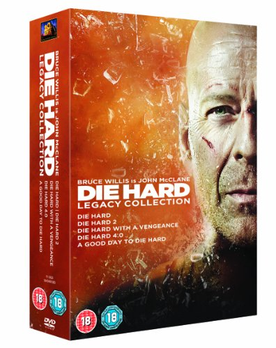 die-hard-legacy-collection-films-1-5-dvd-1988