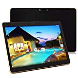 10,1 '' Tablet PC Android 7.0 Octa Core 64 GB HD WIFI mit zwei SIM 4G Phablet
