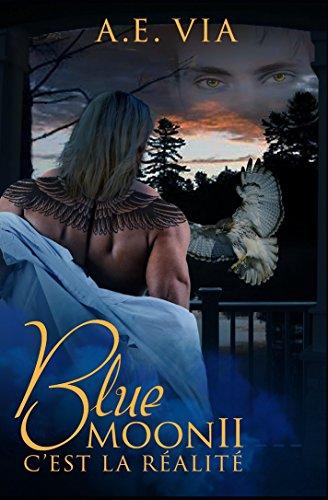 blue-moon-ii-c-est-la-ralit