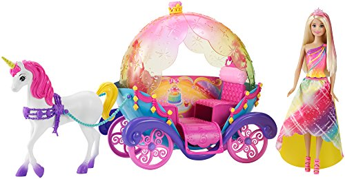 barbie-dpy38-princess-horse-carriage