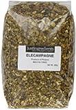 JustIngredients Essential Elecampane 500 g