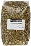 JustIngredients Echter Alant, Elecampane, 1er Pack (1 x 500 g)
