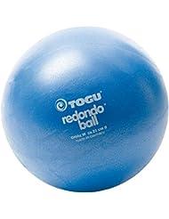 TOGU Redondo Ball Gymnastikball Pilatesball