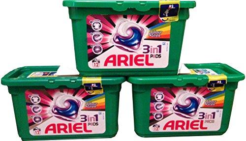 ariel-3-en-1-lavado-regular-capsulas-liquidtabs-12-lavados-caso-de-3