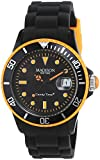 Madison - Herren -Armbanduhr U4485-42