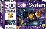 500 Piece Puzzles