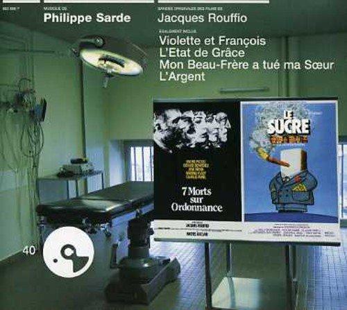 bande-originale-des-films-de-jacques-rouffio-sept-morts-sur-ordonnance-le-sucre-violette-et-franois-