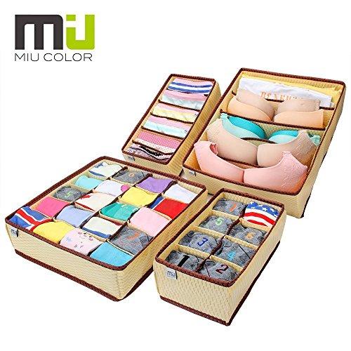 miu-colorr-aufbewahrungsboxen-fur-bustenhalter-schublade-organizer-schrank-organizer-bra-unterwasche