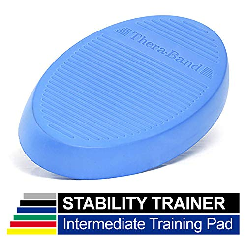 Thera-Band Stabilität Trainer Blau