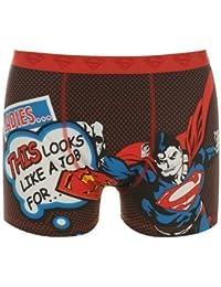 a1a89be486b389 Suchergebnis auf Amazon.de für: superman unterhose herren ...