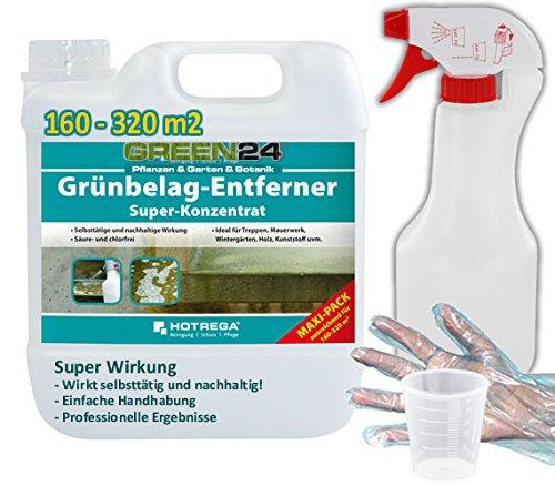 grunbelagentferner-2l-set-m-h-s-algenentferner-fur-naturstein-platten-pflaster-holz-kunststoff-u-ter