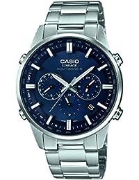 Casio Herren-Armbanduhr LIW-M700D-2AER