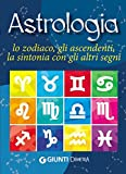 Astrologia (Best Seller Pocket)