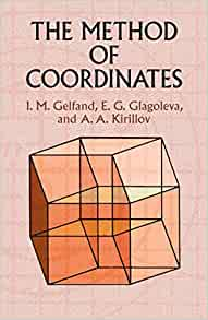 The Method of Coordinates (Dover Books on Mathematics