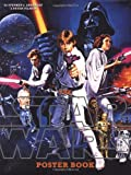 Star Wars Poster Book