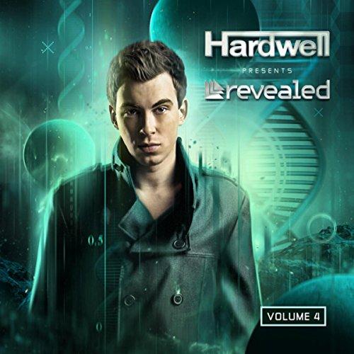 Hardwell Presents Revealed Vol...