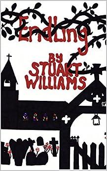 Endling by [Williams, Stuart]