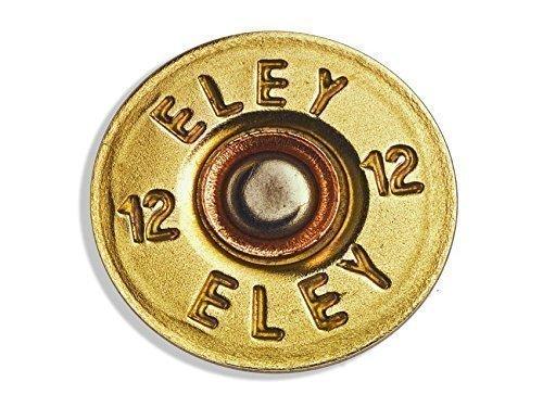 1-x-cartouche-de-fusil-de-style-eley-set-de-table-de-dessous-de-tapis-ou-de-service-en-melamine-resi