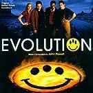 Evolution [Orchestral Score]