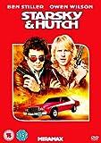 Starsky & Hutch [Edizione: Regno Unito] [Import italien]