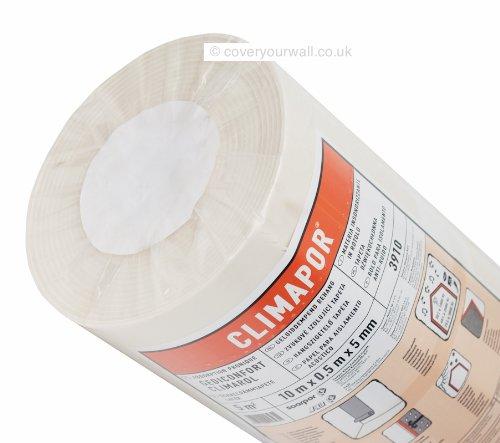 latex-sound-insulation-liner