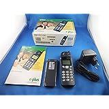 NOKIA 5130 téléphone portable gSM 1800–bleu-bleu