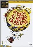 80 Películas - Best Reviews Guide