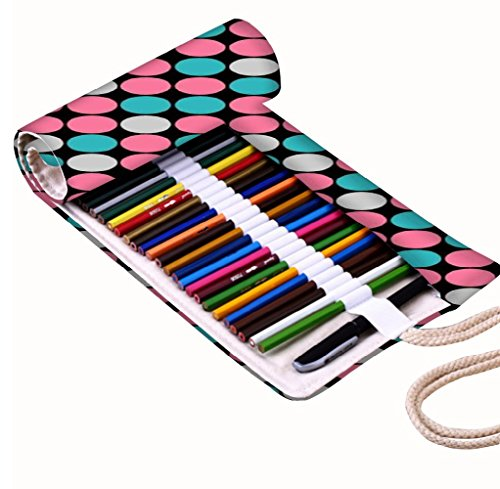 snoogg-background-spotter-design-canvas-wrap-holder-for-36-colored-pencil-roll-case-for-gel-pen-trav