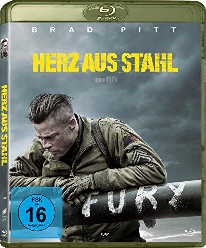 fury-herz-aus-stahl-blu-ray