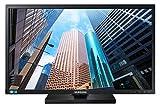 Samsung Hdmi-monitore Bewertung und Vergleich