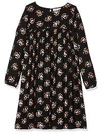 Noa Noa miniature Mädchen Kleid Mini Ronfi