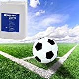 2-x-10-Lt-Concentrate-Bowgrass-Heavy-Duty-Pitch-Grass-Line-Marking-Paint-White