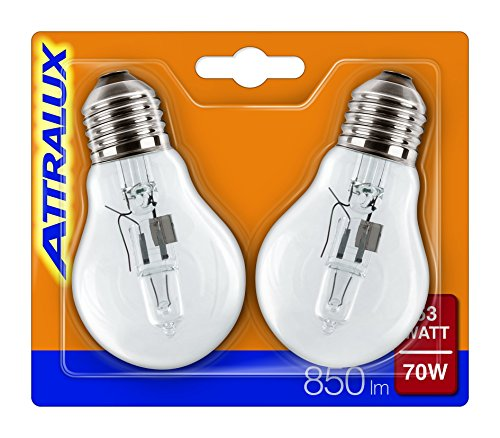 attra-lux-925693144234-ampoule-halogene-design-culot-e27-consommation-53-w-blanc-chaud-lot-de-2