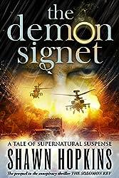 The Demon Signet (English Edition)