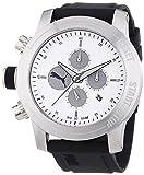 Puma Herren-Armbanduhr XL IMPULS Chronograph Quarz Resin PU103791003