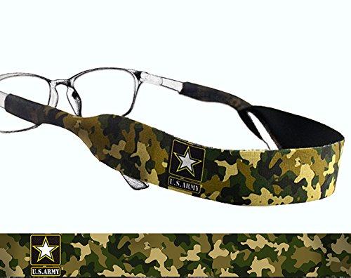 Eyewear Strap Brillenband, JUNMO®Brillen Halter für Basketball Schwimmen Classic Sports Glas-Halter-Bügel-Universalgröße Sonnenbrillen (Sonnenbrillen Basketball)