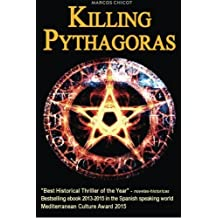Killing Pythagoras by Marcos Chicot (2013-12-20)